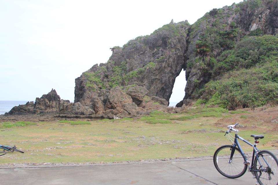 シュガーライド久米島 | 沖縄県