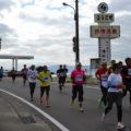 赤穂シティマラソン大会