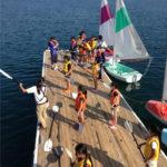 【募集期間9月1日まで!】海と日本プロジェクト 日帰りマリンピング