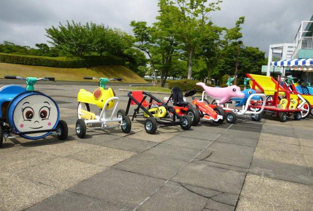 サイクル秋まつり2019 | 福岡県