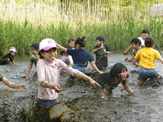 マンスリーウィークエンドプログラム | 千葉県