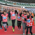 第5回倉敷リレーマラソン2019