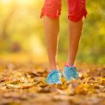 【募集期間10月10日まで!】ベアリス30km・チャレンジ5km・親子小学生 in 熊谷・立正大