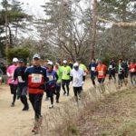 【募集期間12月27日まで!】2020さかえリバーサイドマラソン