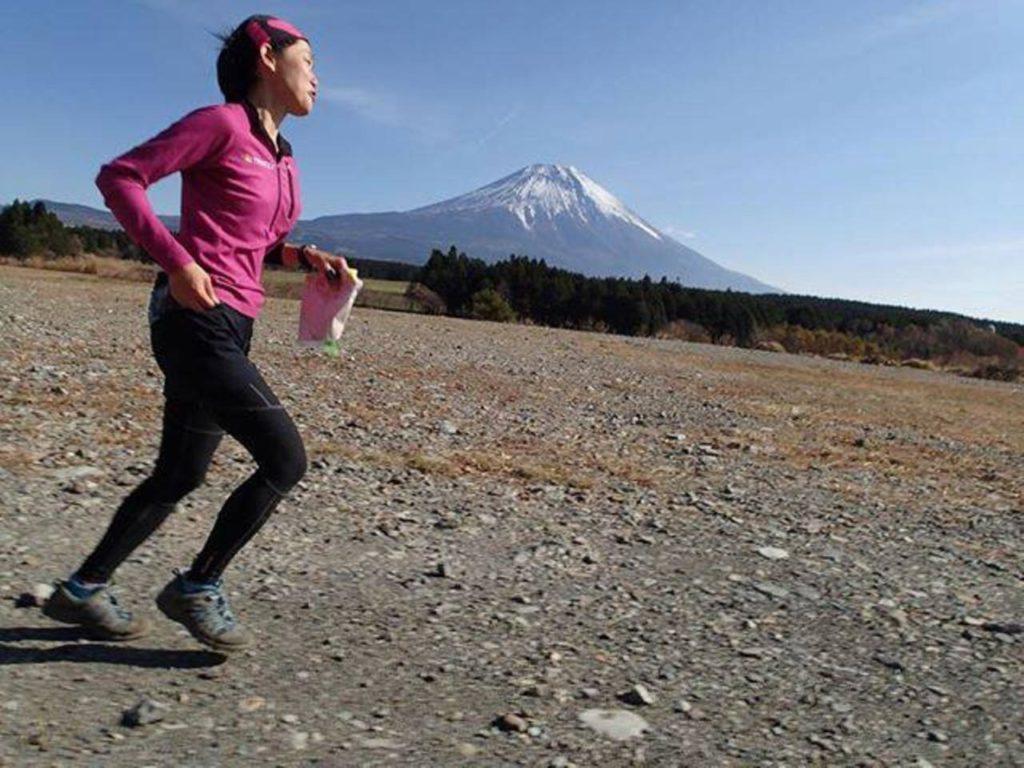 有度山トレイル三昧2020 | 静岡県