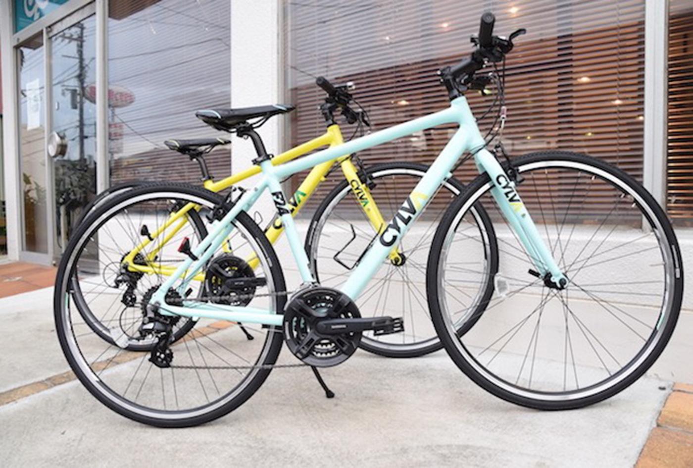 CYCLOG in 神戸(自転車で神戸の観光振興を)| 兵庫県