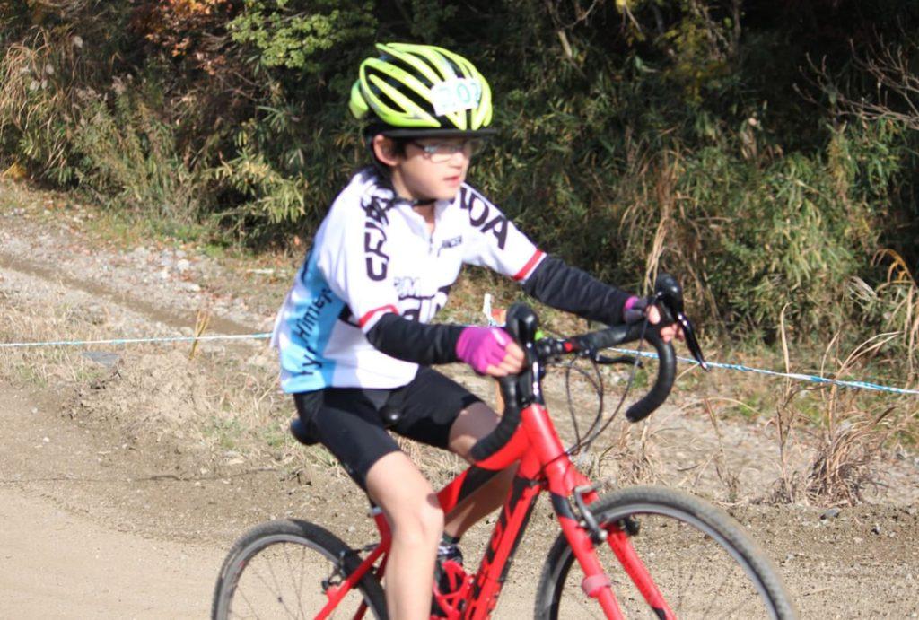 FABU Cycle Challenge 奈良吉野MTBエンデューロ | 奈良県