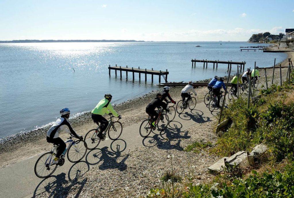 浜名湖サイクルツーリング | 静岡県