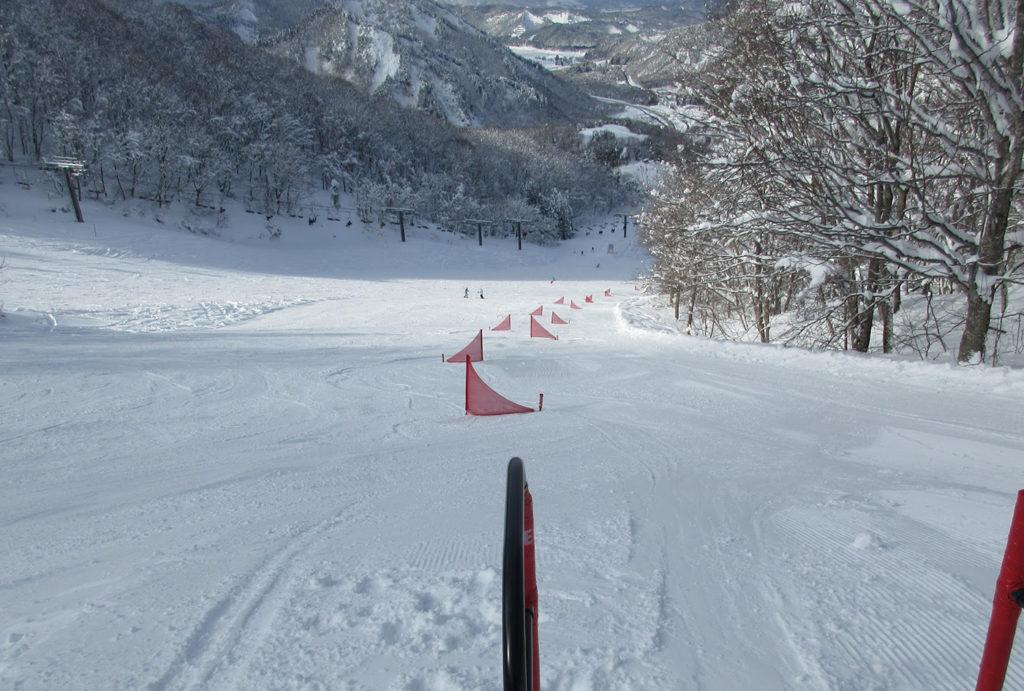 OPEN HEART CAMP 本気de GO!| 山形県
