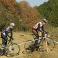 FABU Cycle Challenge 奈良吉野MTBエンデューロ (ウッズモータースポーツランドしもいち)