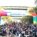 ~自転車で神戸の観光振興を~CYCLOG in 神戸2019
