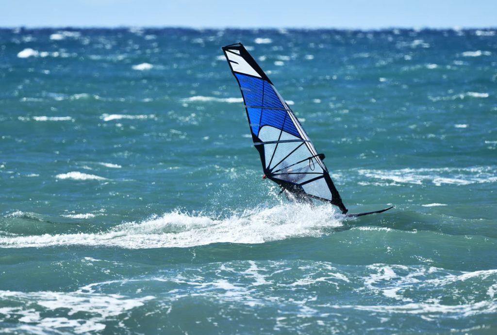 浜名湖フリースタイル選手権(ウインドサーフィン) | 静岡県