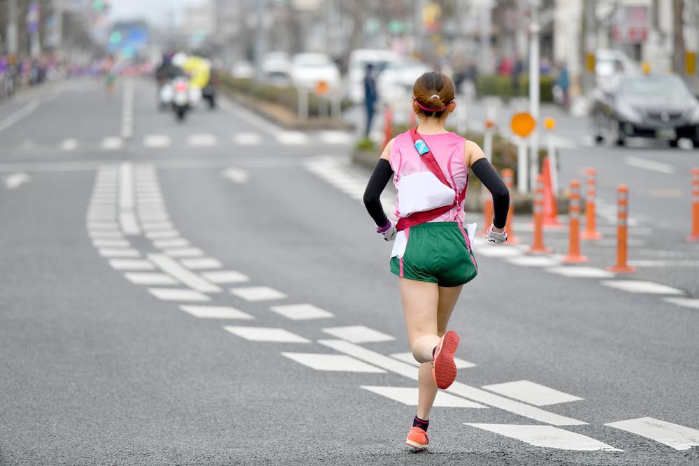 いきつきロード2020大会 | 長崎県