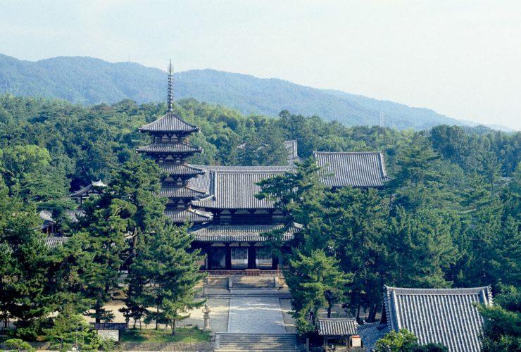 太子道をたずねる集い | 奈良県