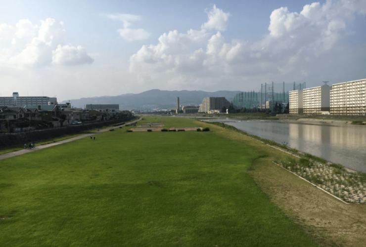 リバーサイドマラソン兵庫大会 | 兵庫県(武庫川)