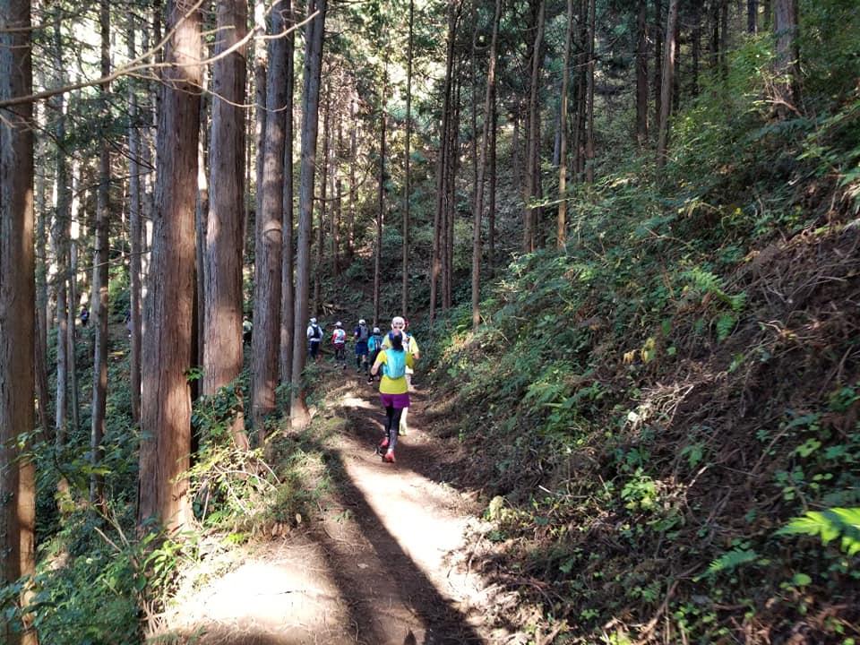 名古屋観光ロゲイニング | 愛知県