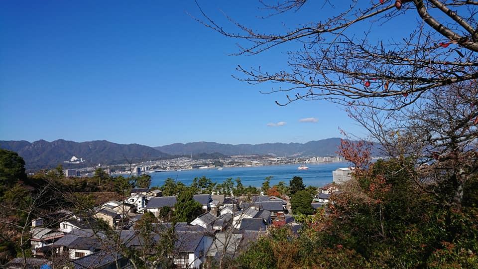 SUN-IN未来ウオーク | 鳥取(倉吉未来中心)