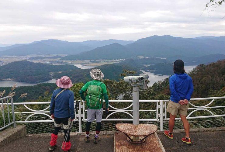 若狭路レインボーマラソン | 福井県