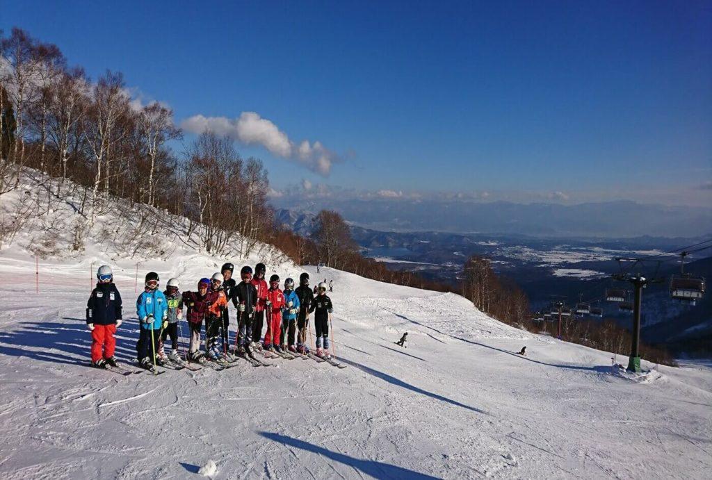 防災サバイバルキャンプ (雪中生活の巻イグルー泊体験) | 北海道