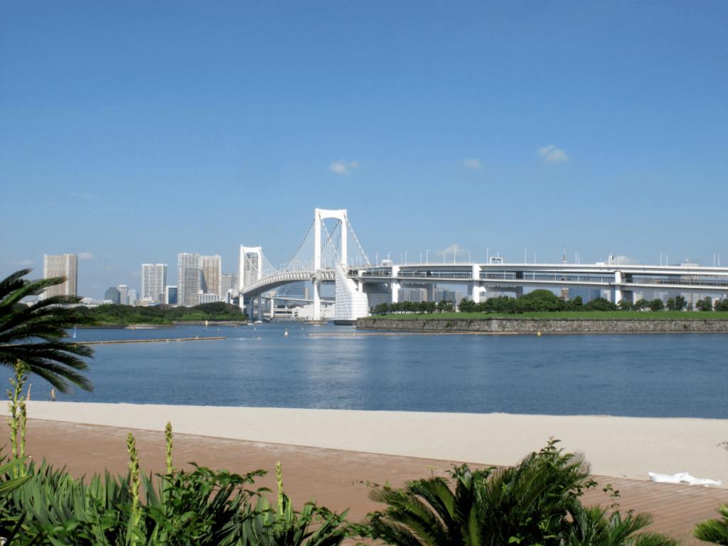 東京はるかぜマラソンin豊洲 | 東京都