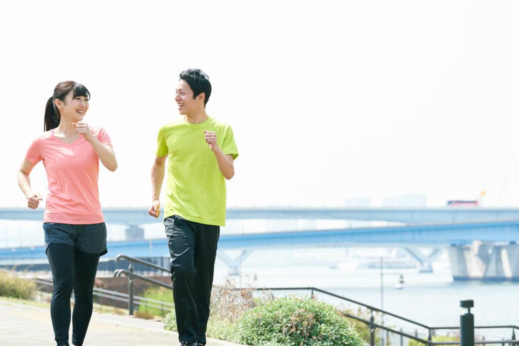 福岡チャレンジスマイルマラソン | 福岡県(海の中道海浜公園)