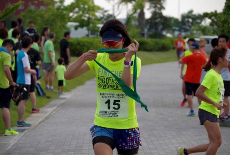 春のもみのき森林公園マラソン | 広島県