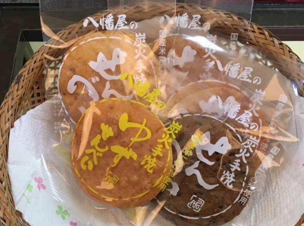 あしかがスイーツ&いちごマラソン   栃木(足利市競馬場跡地芝生広場)