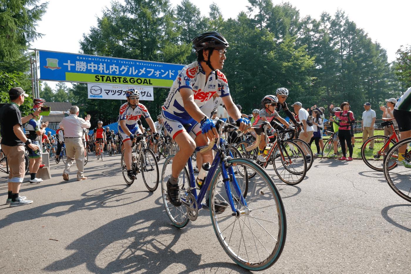 十勝中札内グルメフォンド | 北海道