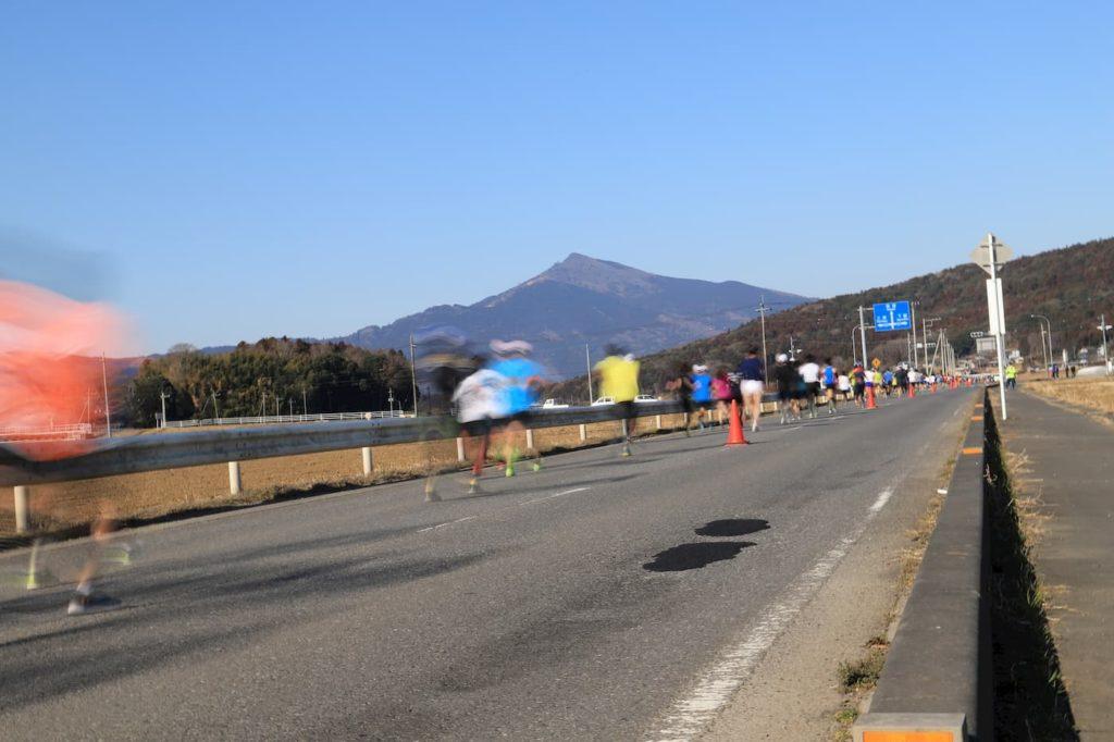 金沢ロードレース | 石川(石川県西部緑地公園陸上競技場)