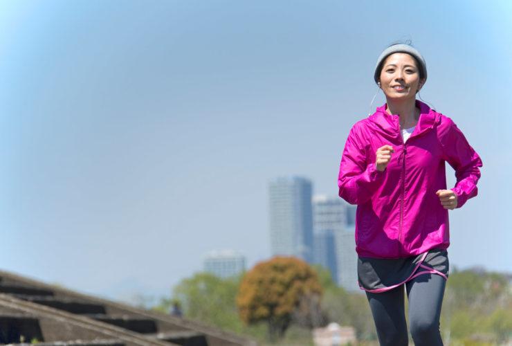 京都マラソン応援ラン | 京都府