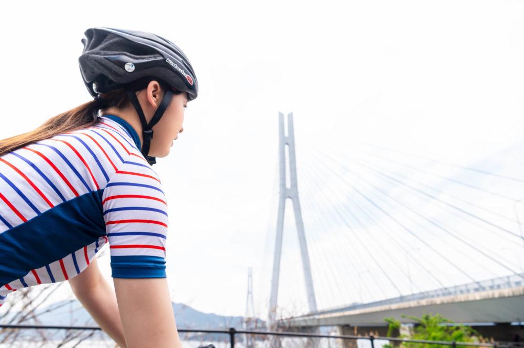 湘南境川&相模川フラットロードポタリング | 神奈川県