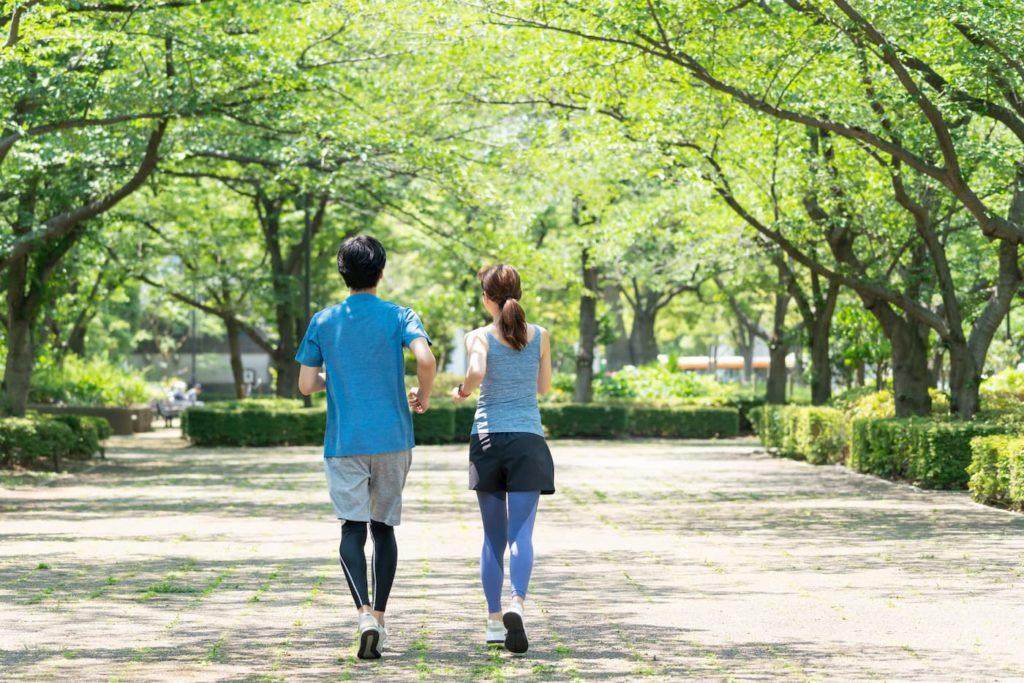 春日部大凧マラソン大会   埼玉(庄和総合公園)