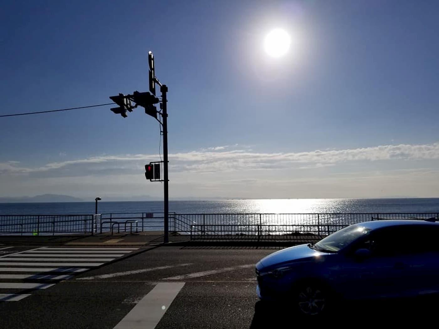 横浜観光ロゲイニング | 神奈川(横浜市開港記念会館)