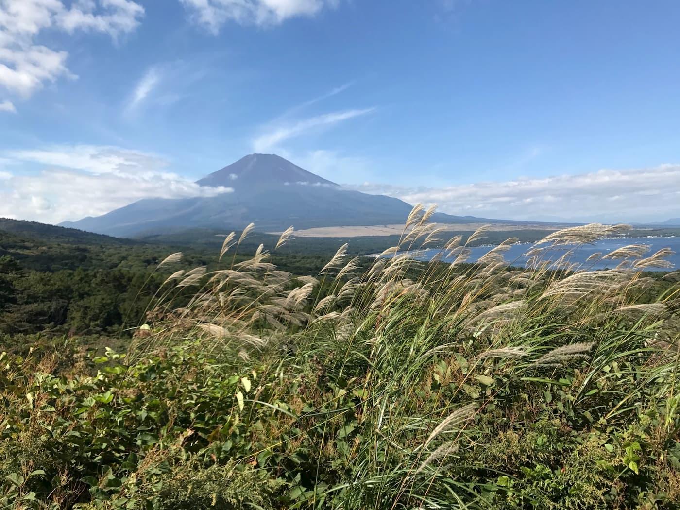 EKIDEN for PEACE2020 富士山・山中湖 チャリティ駅伝 | 山梨(山中湖交流プラザきらら)