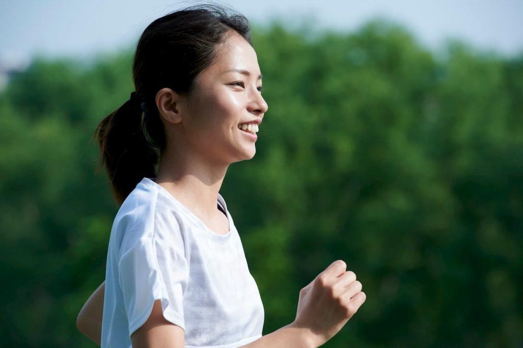 堺シティマラソン   大阪(大仙公園・仁徳天皇陵周回コース)
