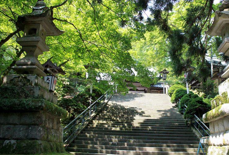 天狗のこみちマラソンin南足柄 | 神奈川(大雄山最乗寺)