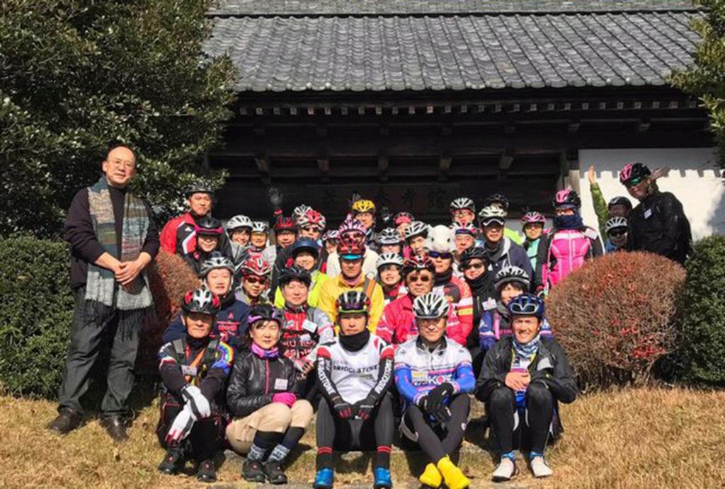 ポターリングましこ2019プレミアム | 栃木県