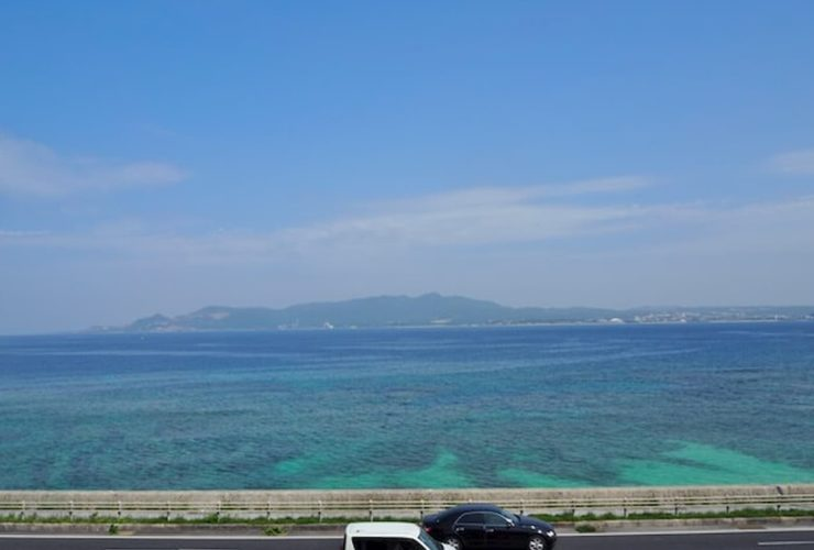沖縄本島クレージーラン | 沖縄県