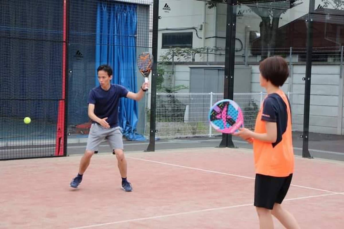 『秋葉原でスポーツ体験』1日で最大4種目の競技を体験できるマイナースポーツ交流会を開催!
