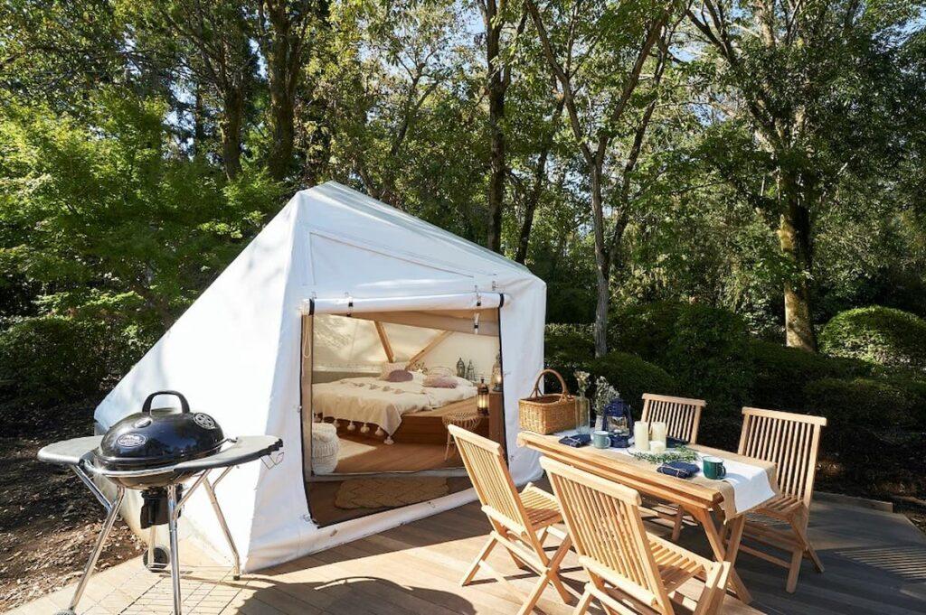 プロサーファーによる「サーフィンレッスン」/体験型リゾート施設『Sport & Do Resort リソルの森』