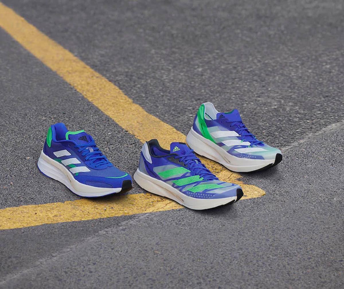 「1秒でも速く」走りたいと願うすべてのランナーへ贈るバーチャルレース「TOKYO FASTEST 10K」/オンライン